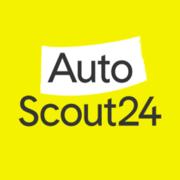 www.autoscout24.com